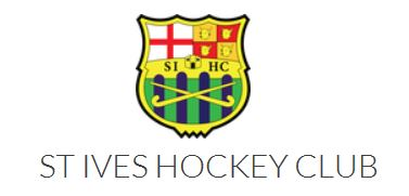 Law Staff Legal Recruitment support St Ives Hockey Club