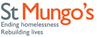 Law Staff support St Mungo's