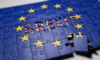 Featured Reading: SMEs post Brexit